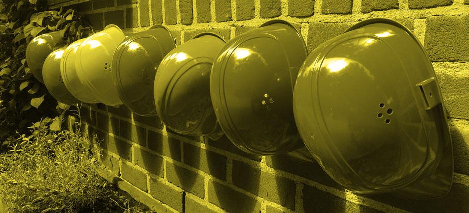 EPI équipement de sécurité - gamme protection, hygiène et sécurité