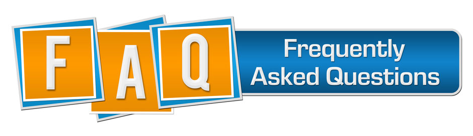 よくある質問 RPA エクセル EXCEL excel VBA マクロ 自動化 業務効率化