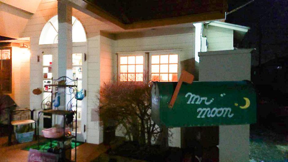 四街道市 飲食店の内装リフォーム 4