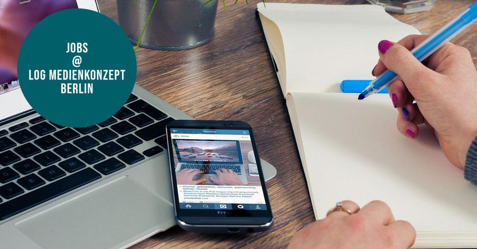 Jobs ➤ Freelancer SEO, Social Media, Texter, Webdesign - SEO und ...