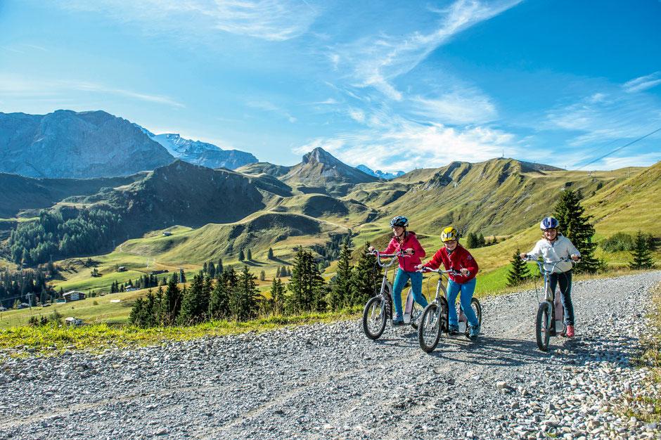 ©Adelboden Tourismus