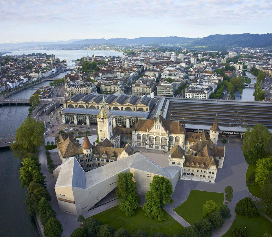 © Schweizerisches Nationalmuseum