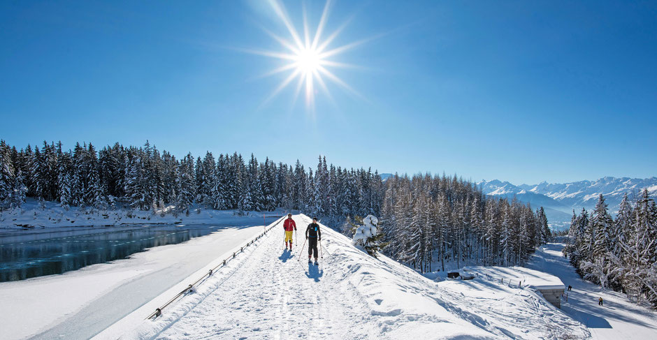 ©Crans-Montana-Tourisme