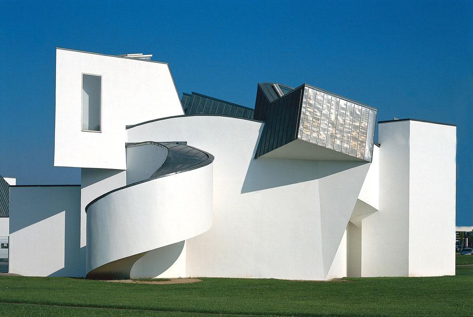 ©Vitra Design Museum