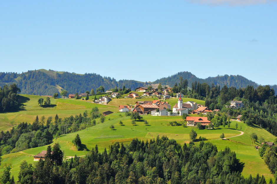 ©Landgasthof Hotel Menzberg