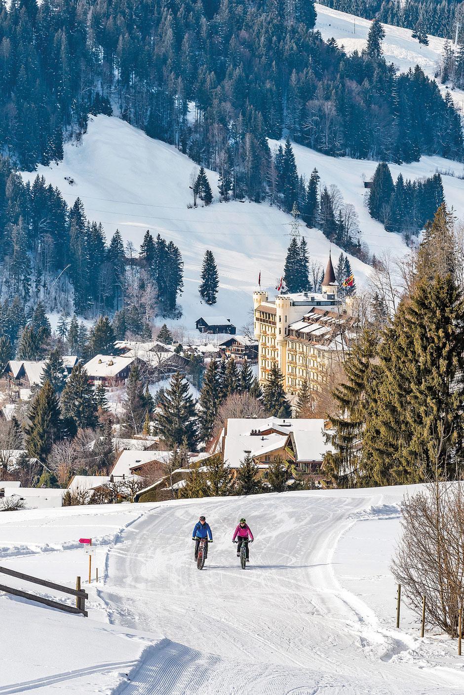 ©Destination-Gstaad