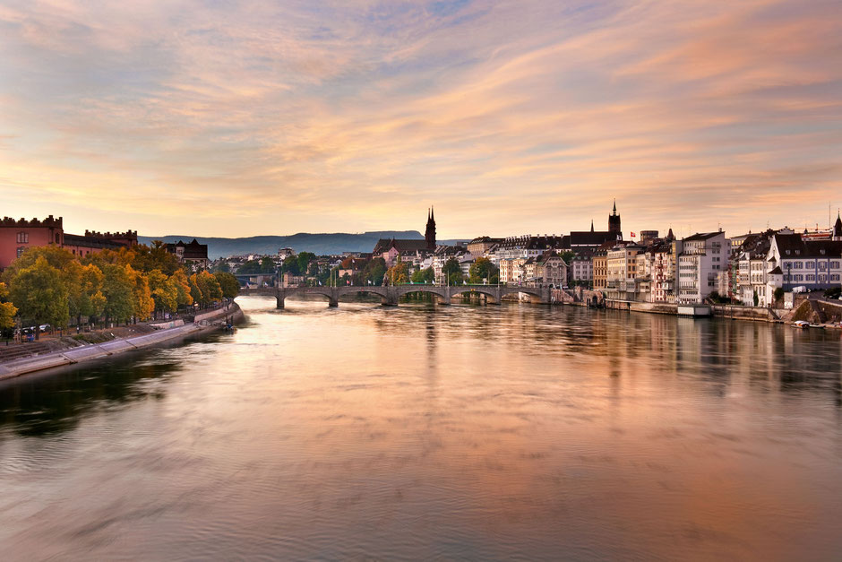 ©Basel-Tourismus