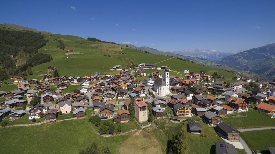 ©Surselva Tourismus