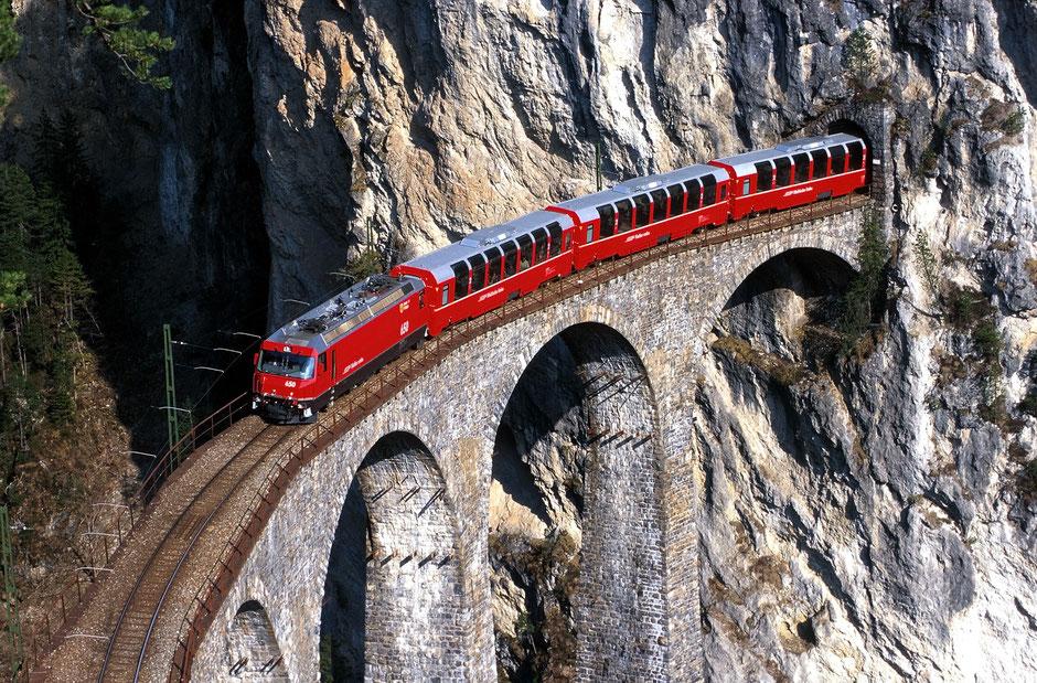 ©Rhätische Bahn_Peter Donatsch