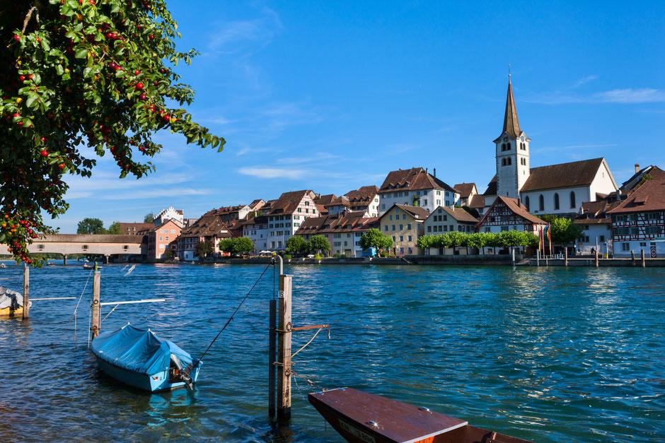 ©Thurgau Bodensee Tourismus