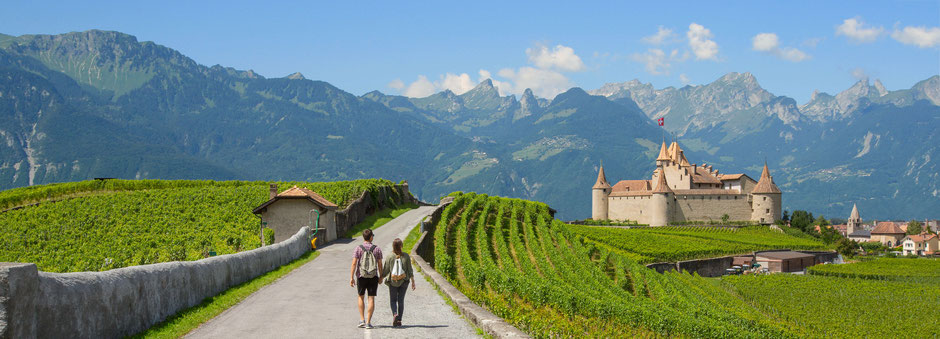 ©Office-du-tourisme-du-canton-de-Vaud, bailly-photo.ch