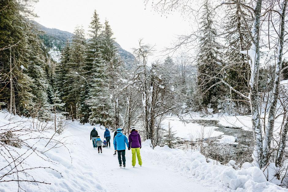 ©Schweiz-Tourismus_Silvano-Zeiter