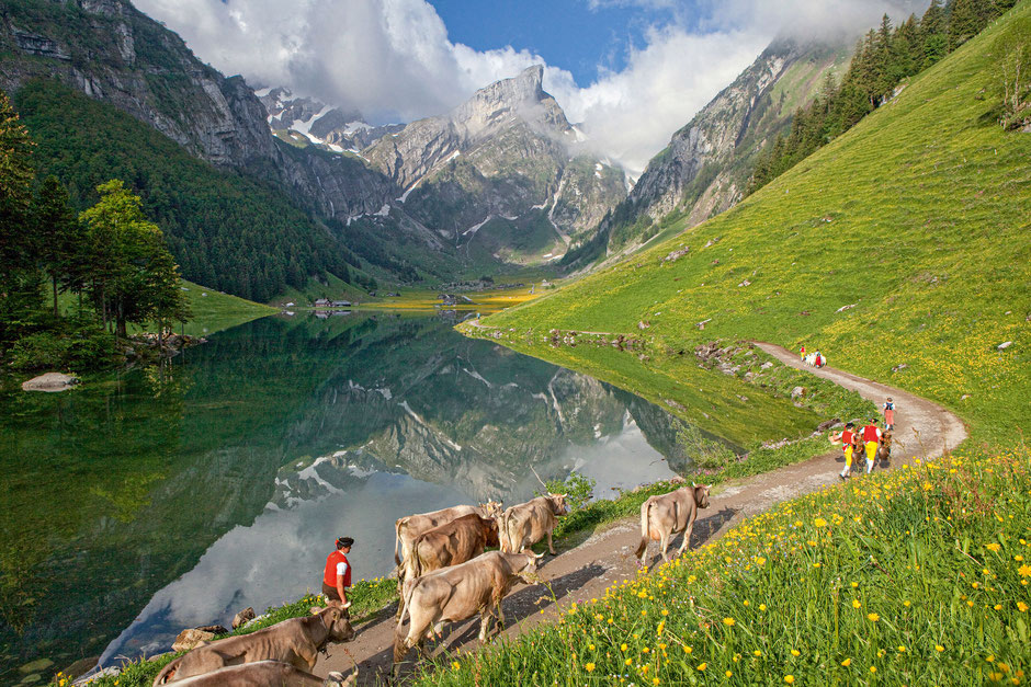 ©-appenzell.ch