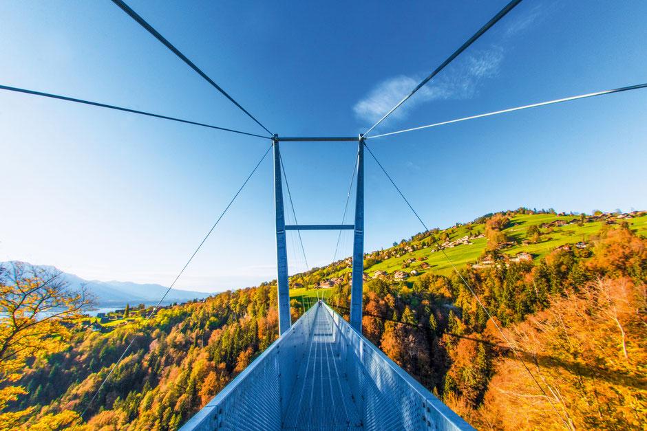 ©Interlaken Tourismus_Mattias Nutt