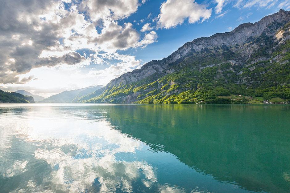 ©Heidiland-Tourismus