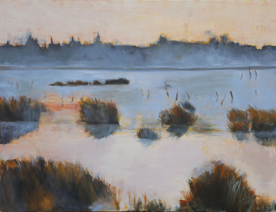 Am See 160 x 120