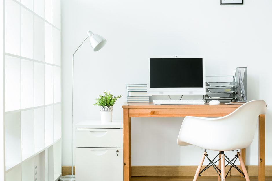 Licht Büro licht usm und vitra für trier und luxembourg