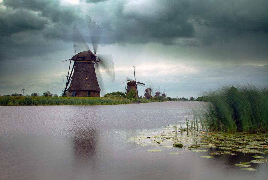 Olanda Nr. 06