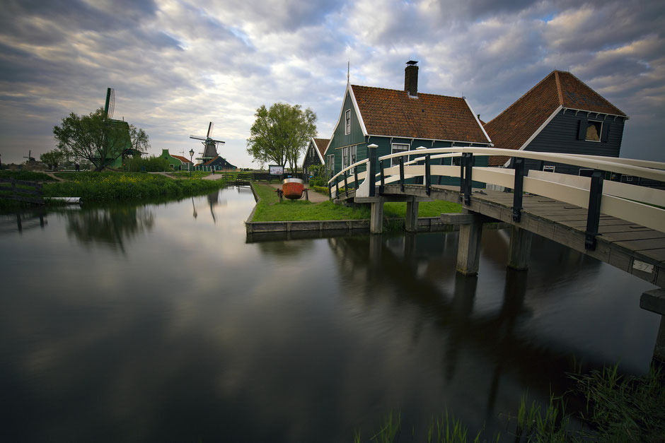 Olanda Nr. 01