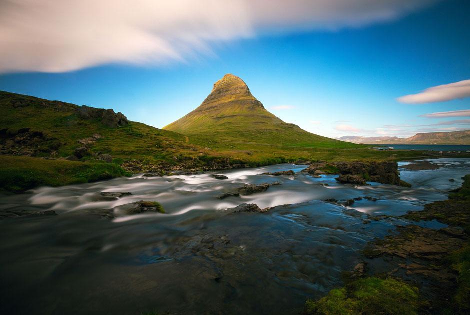 Islanda  Nr. 08