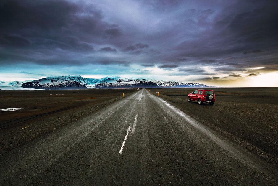 Islanda  Nr. 09