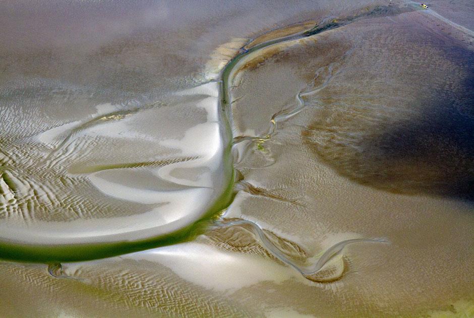 Mudflat Nr 05