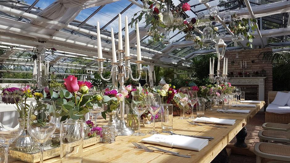Tipps rund um Trauung, Heiraten, Standesamt, Hochzeit, Heirat, Hochzeitsreise und mehr, vor Ort Hochzeitsforum