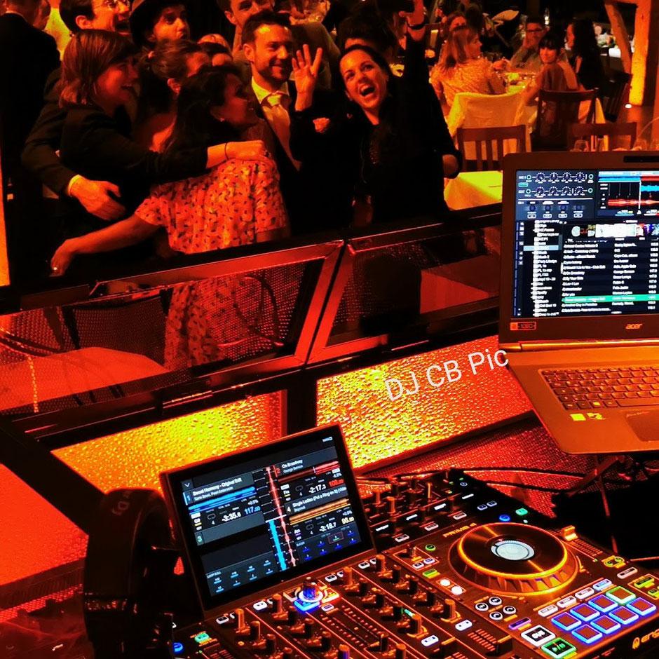 ... was geht ab ... wir feiern die ganze Nacht #DJ München# Feste Feiern - DJ für jede Veranstaltung