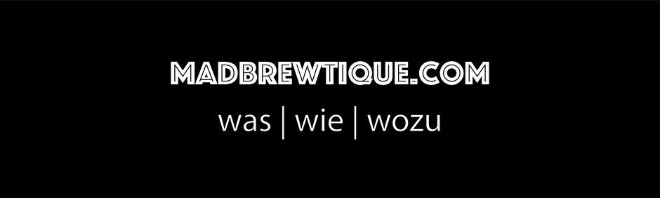 Craft Bier Neuheiten, Verkostungen & Co gefällig? Dann bitte hier entlang.