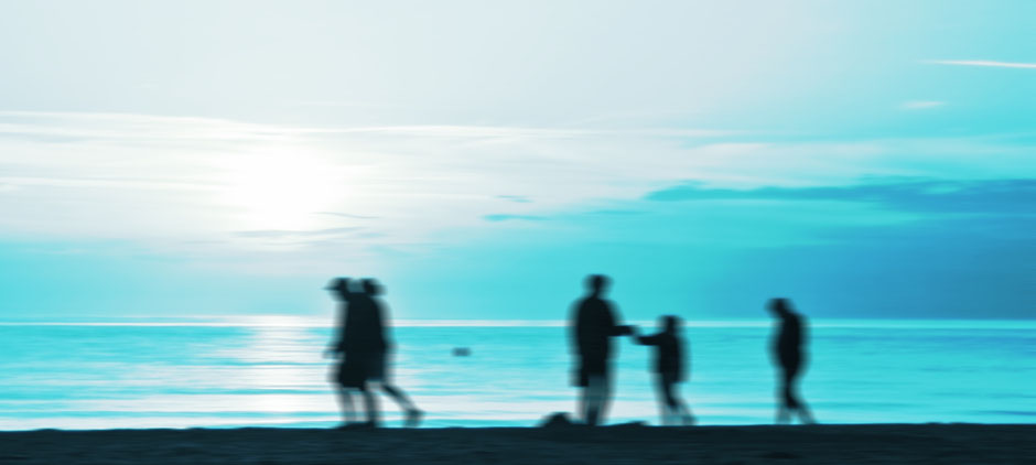 Stärkende Begleitung für Familien mit Inklusionsanspruch und Behinderung