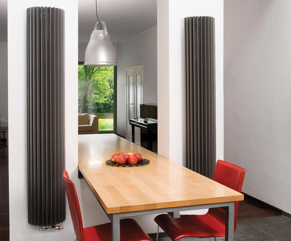 design heizk rper wohnraum bergauers webseite. Black Bedroom Furniture Sets. Home Design Ideas