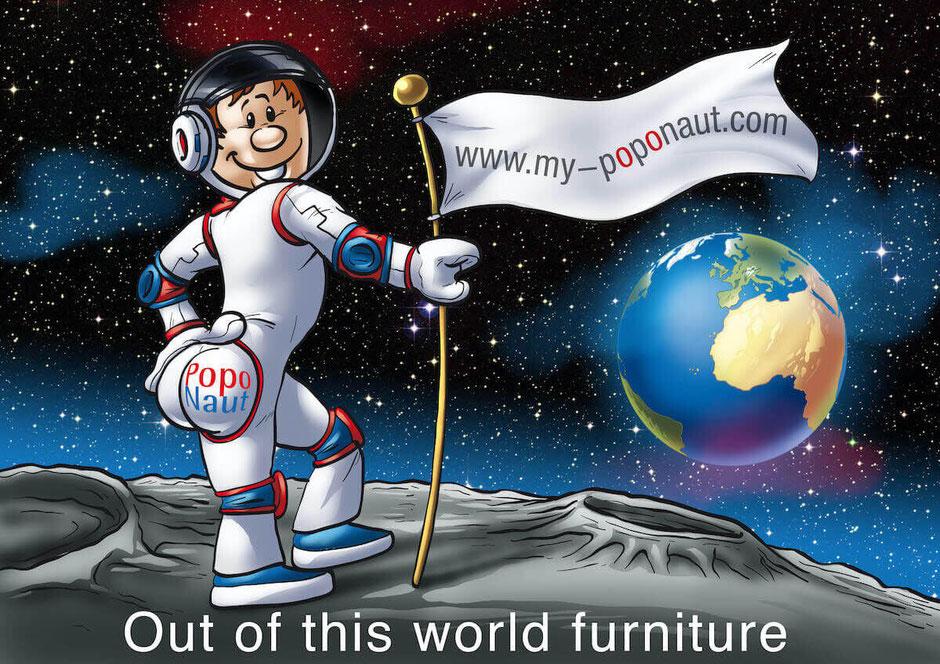 Aktiven Faszien Stühle Sitzen Senmotic Zum 9EDHI2W