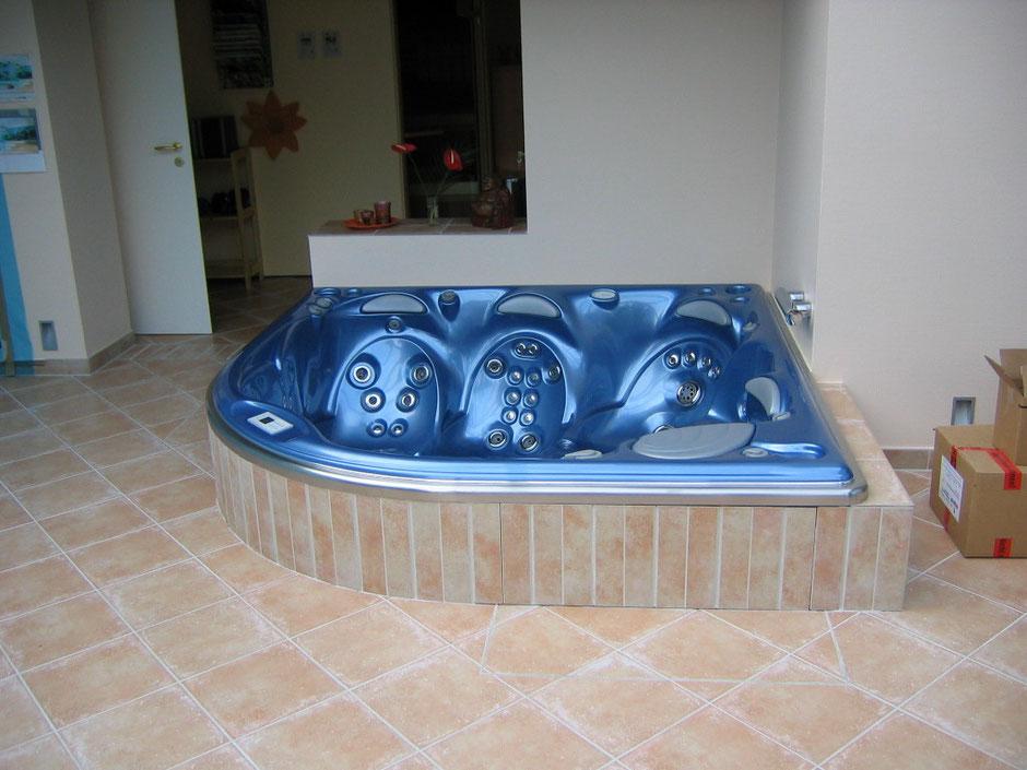 whirlpool eingefliest