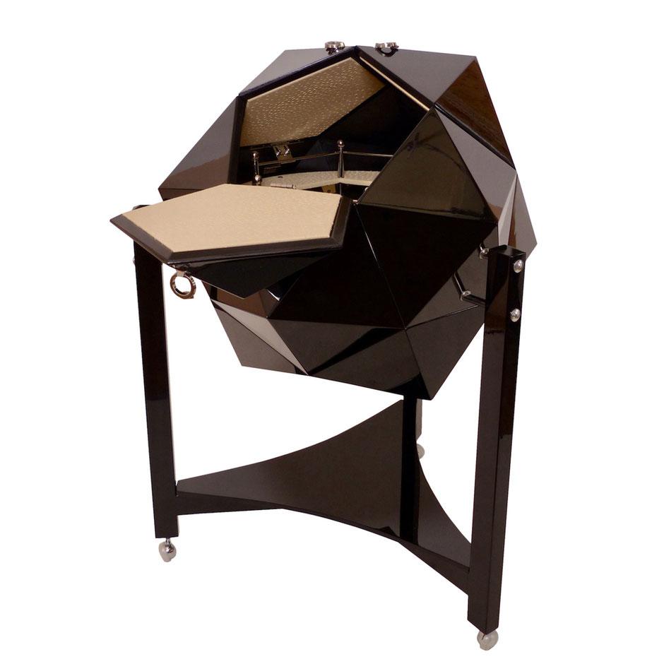 Reproduktionen Art Deco Möbel - ART DECO MÜNCHEN