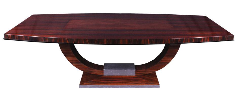 news art deco m nchen. Black Bedroom Furniture Sets. Home Design Ideas
