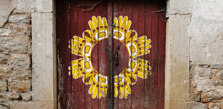 ouverture de Le Lombard Bar - bar à bières artisanales - boutique du terroir en direct des producteurs du jura