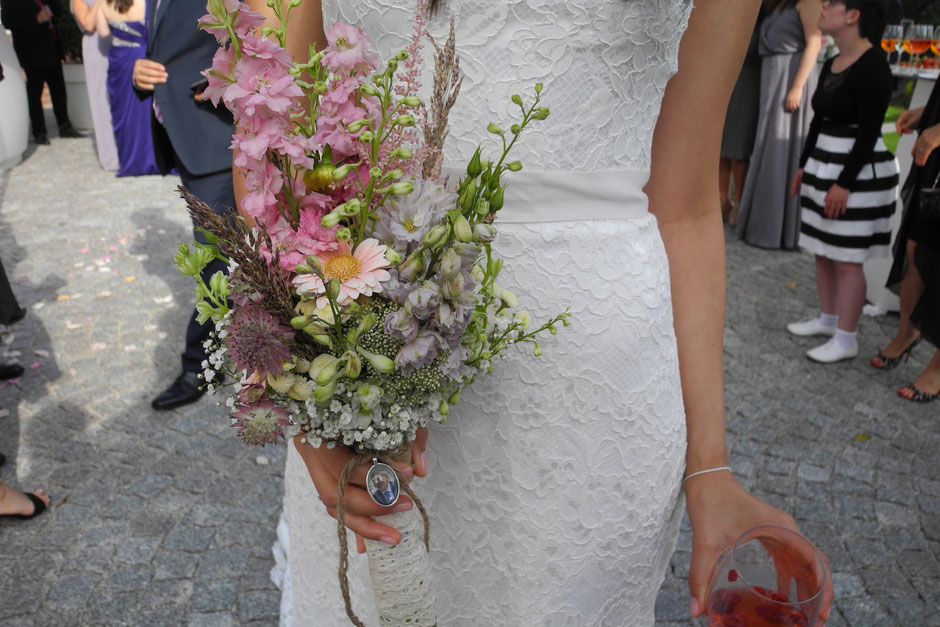 freie Trauredner Mannheim Trauredner Hochzeit freie Trauung freie Trauung