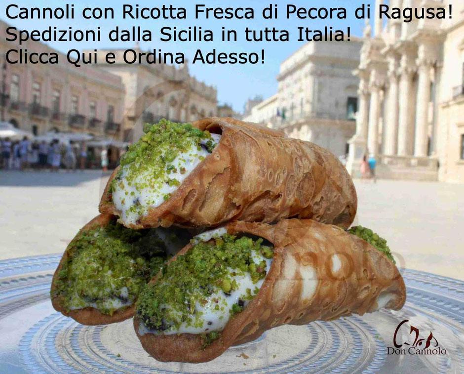 ripieno-cannoli-siciliani-ingrediente-base-la-ricotta-di-pecora-siciliana
