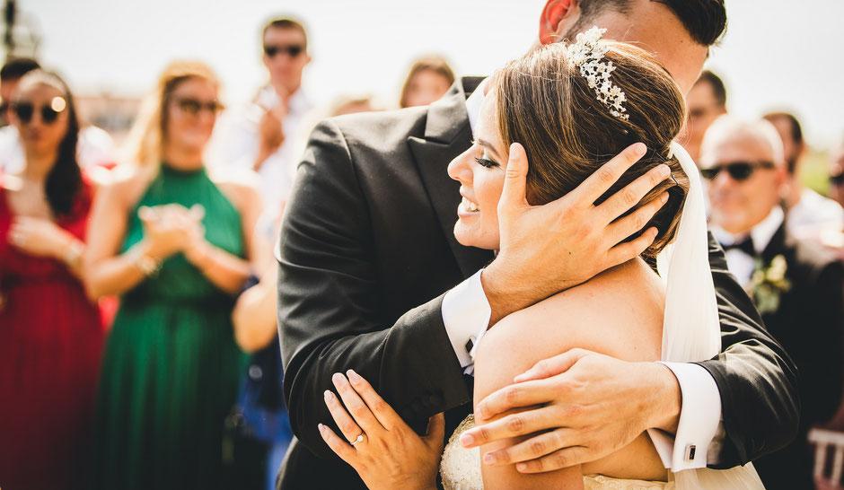 Fotografo-Matrimonio-Veneto