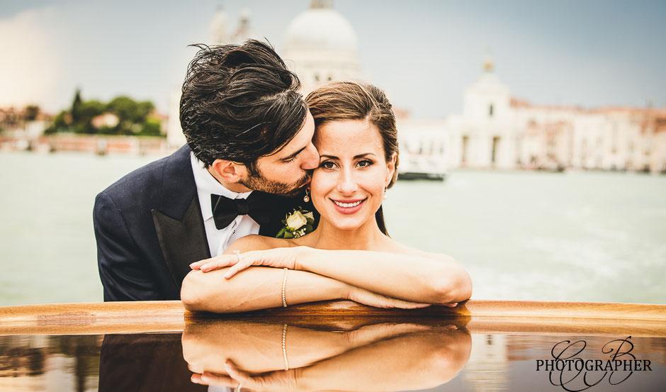 foto-sposa-venezia
