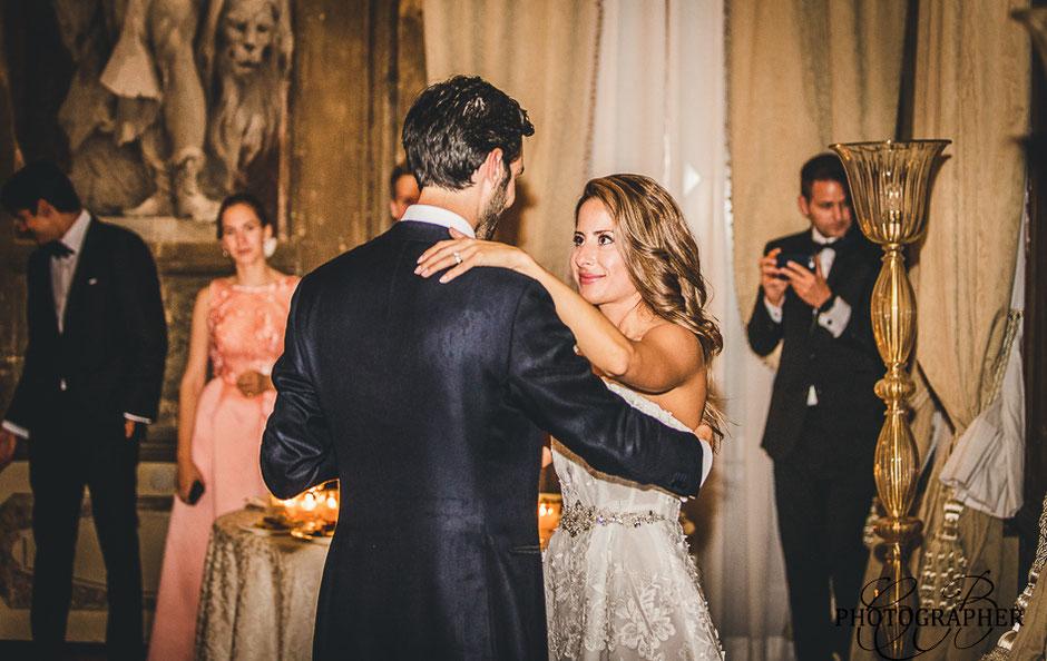 fotografo-matrimonio-economico
