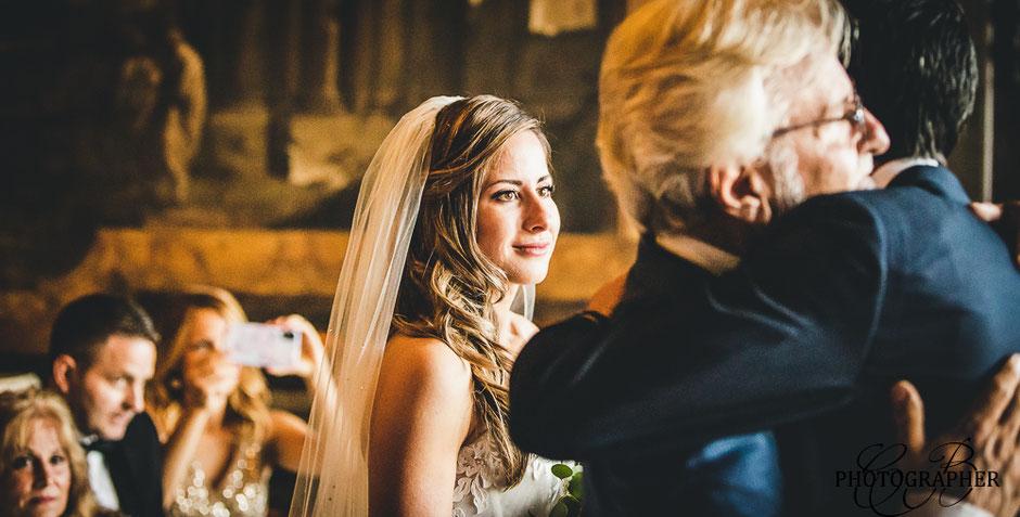 cerimonia-matrimonio-venezia-fotografo