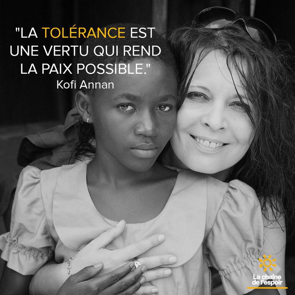 Crédit photo : Pascal Deloche de Noyelle / Godong.