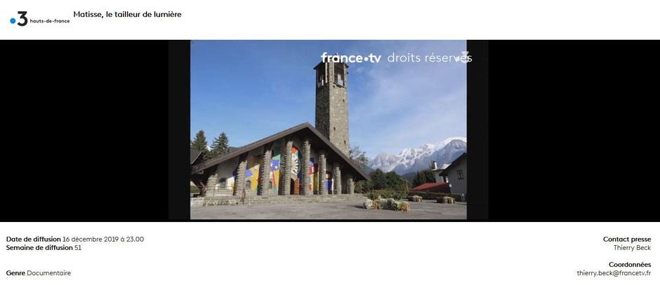 Eglise Notre-Dame-de-Toute-Grâce - Plateau d'Assy - Haute-Savoie. © Photo : Catherine Leblanc - Byzance Photos Reportages. Copie illicite. Droits réservés.