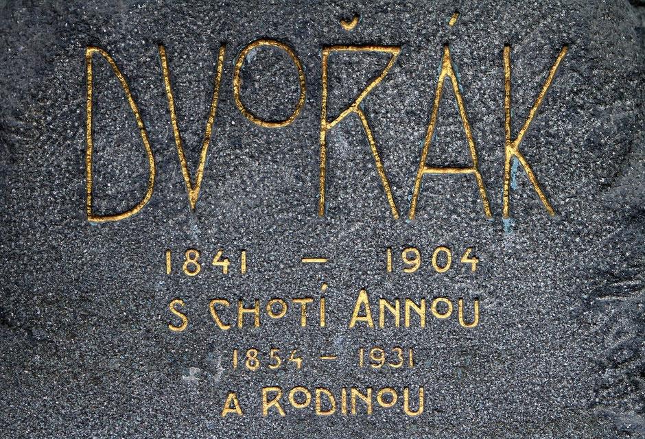 Jésus-Christ. Mosaïques. Cimetière de Vysehrad. Prague.