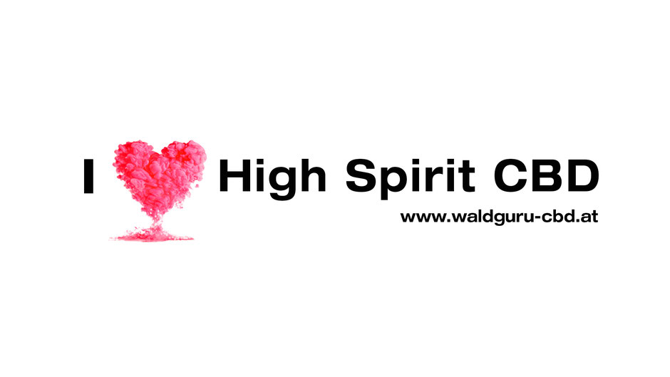 High Spirit CBD, Waldguru´s CBD Blüten, CBD Blüten, Super Mango Haze, Haze, Stunk, Blueberry, Suzy q samen, swiss dream, i love high spirit cbd, www.waldguru-cbd.at, www.highspiritcbd.com,