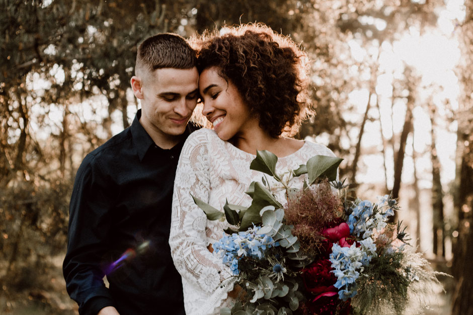 hochzeitsfotografie-belinda-bäuerle-wedding-pärchenshooting-coupleshooting