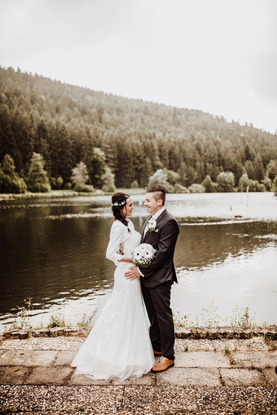 hochzeitsfotografie_belinda_bäuerle_brautpaar_shooting_wedding