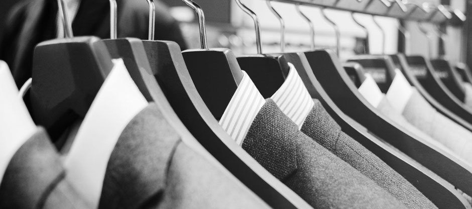 Merchandising Controlling Saisonale Visual Merchandising Konzepte