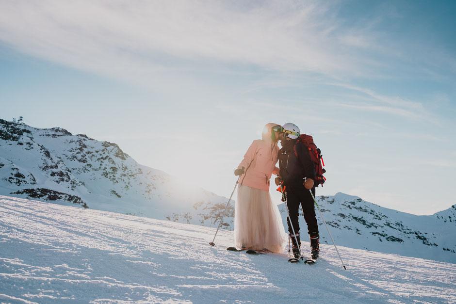 Wedding in Mexico tequila shots destination photographer elopement